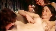 Sex Party (1979) 's Thumb