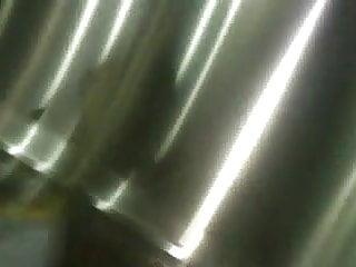 Sexy teller - Bdo teller boso 0903a