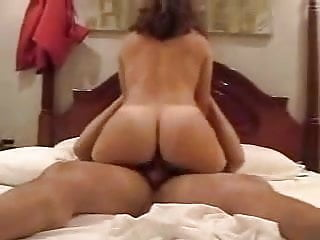 How I would like to see her fuck No2