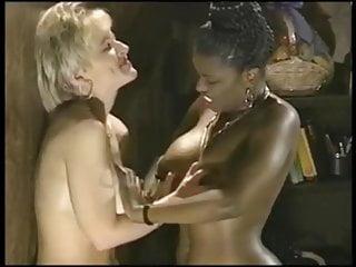 Cartoon sesso porno immagine