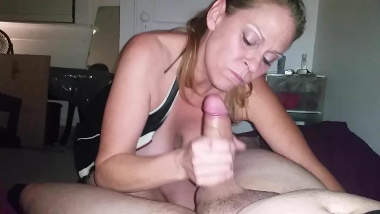 Videos Deepthroat