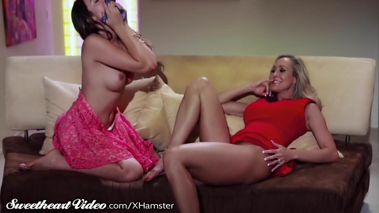 sex videá xHamster mama a chlapec Análny porno