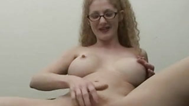 Slut wife load