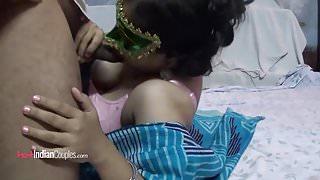 Mature Big Ass Indian MILF Velamma Bhabhi Hardcore Sex