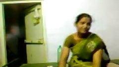 Dharmapuri Scandal 3