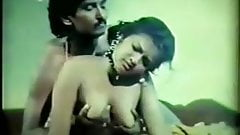 Mallu Couple Hot On Bed