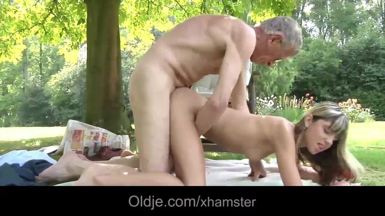 Alessandra maia anal sex fat ass pounding cam porn