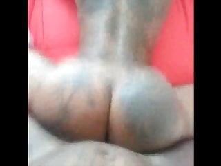 Gogo Fukme Ebony Porn Stripper Sextape Ameman