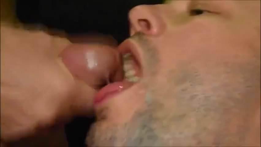gay tee porn