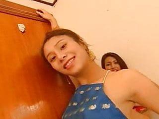 Download video bokep taiwan girl show 8 Mp4 terbaru