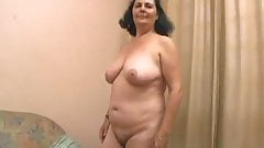 Matchless phrase, brazilian granny porn with you