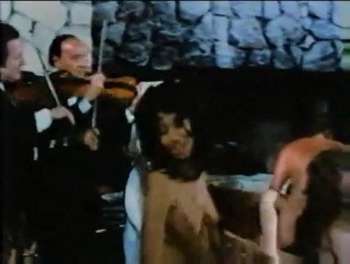 Vintage Dinner Party Orgy, Free Free Vintage Tube Porn Video-8012