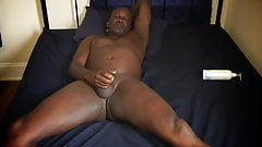 BLACKS ON DADS GAY PORN