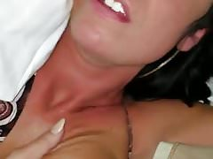 my wife first  bbc part1