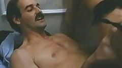 Barbara Dare classic adult porn star