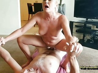 Download video bokep How Many Ways Can I Get Off Mp4 terbaru