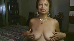 Asian woman part 12