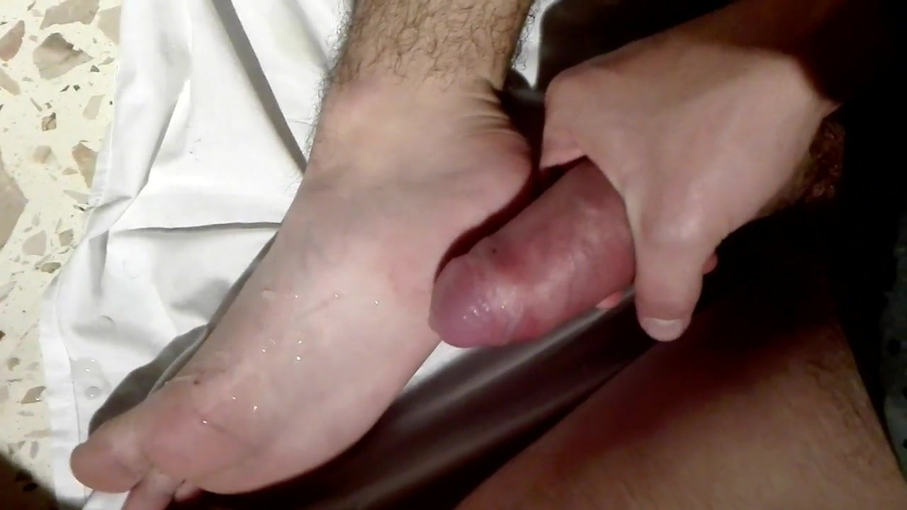 home made video of gay male swallowing cum