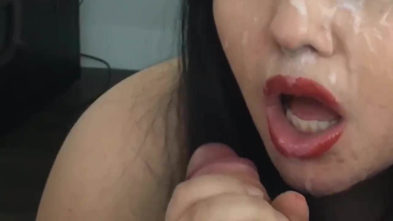 xxx pics Young asian pussy galleries