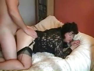 Linda - Fuck me big boy