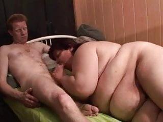 ingyenes latex pornó filmek