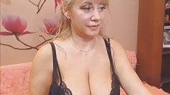 MatureofKind big tits
