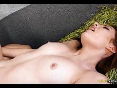 Beautiful blaire wants big dick