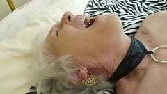 PornDevil13 .. EXPOSED SLUT SUE PALMER (5)