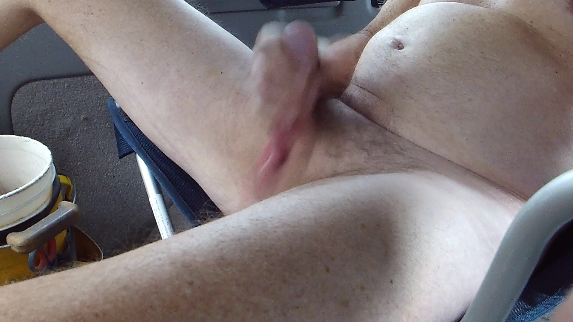 Parking Lot Wank Free Gay Iphone Free Hd Porn Video 4C-9247