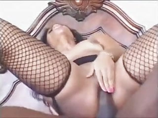 Hot Bitch Is Getting Pussy-licked Real Hard By Hot Guy