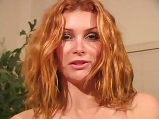 Heather Vandeven Joi Cum  Times