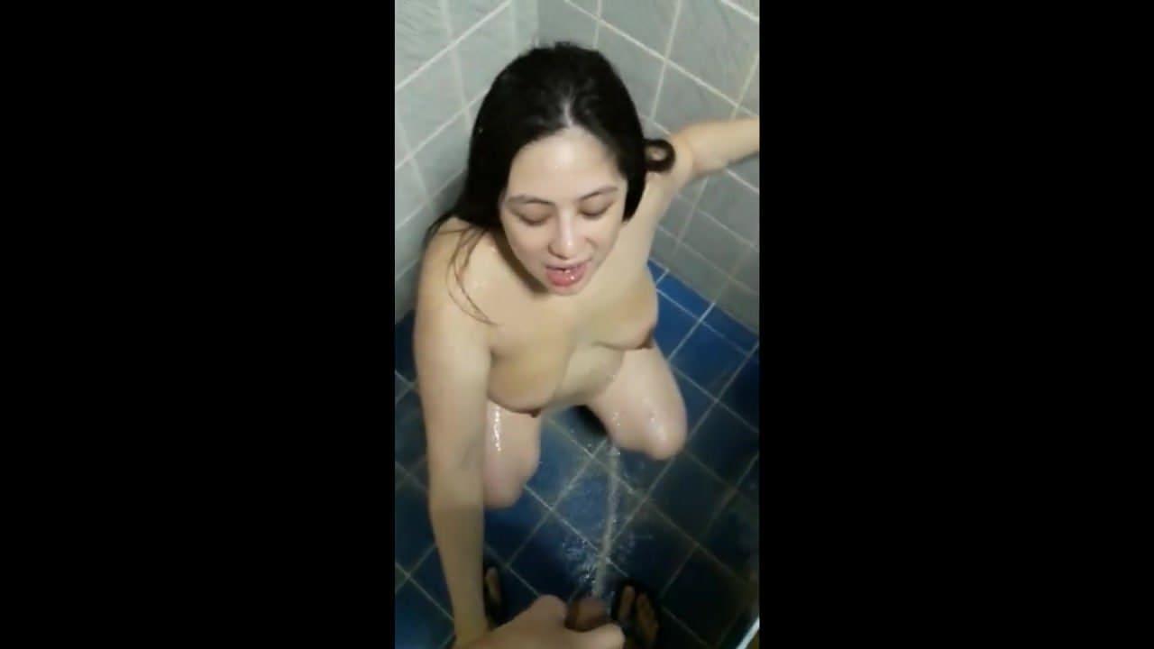XXX photo Hot girl got fucked