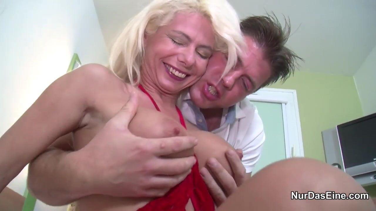 Turkey sexy woman fucking image