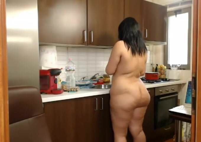 Naked chef adult videos picture 972