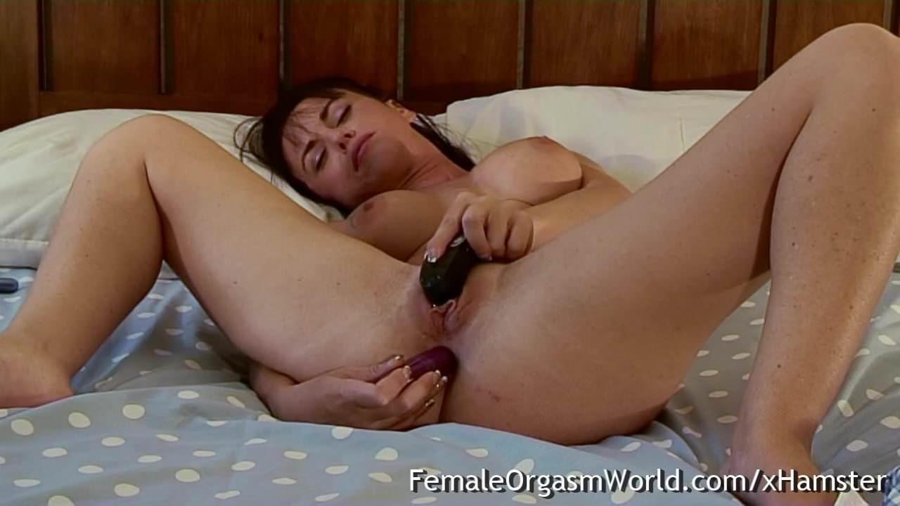 masterbation-multiple-orgasm-video