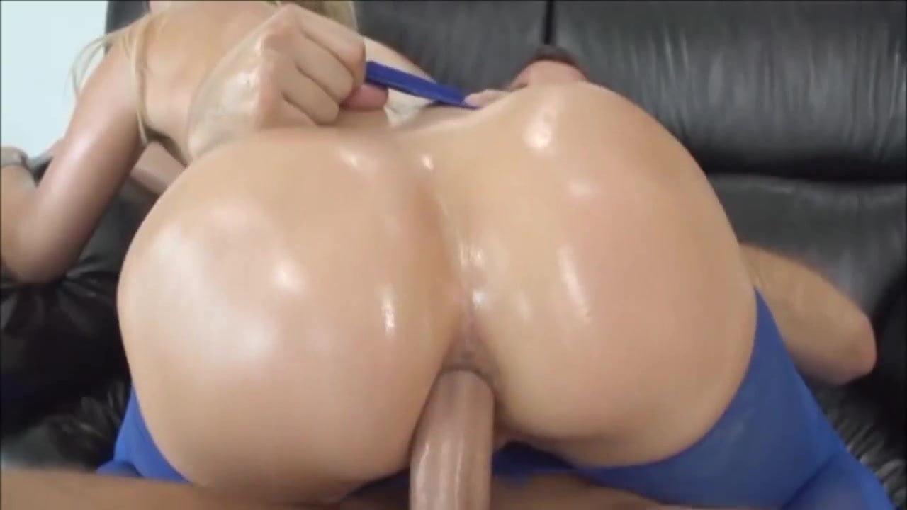 Best ass shaking sex — img 9
