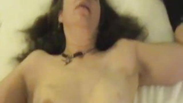free pron vids of a naked denise austin