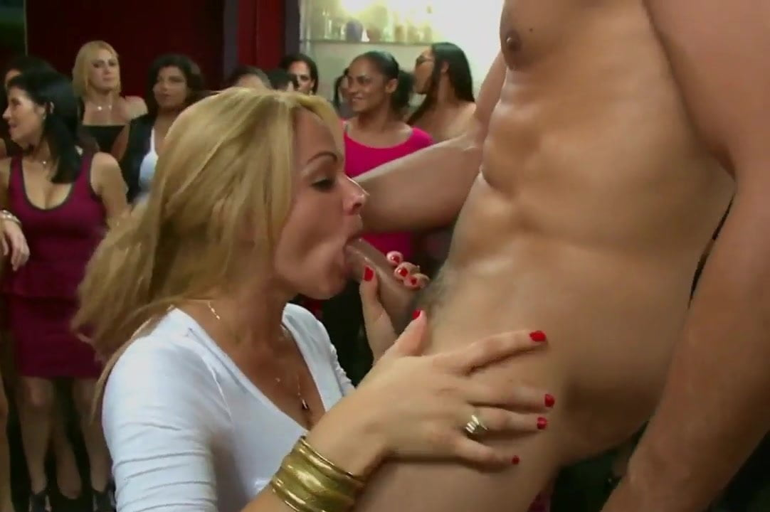 Free orgy porn videos xxx sex