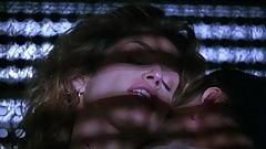 Cindy Crawford - Fair Game (1995)