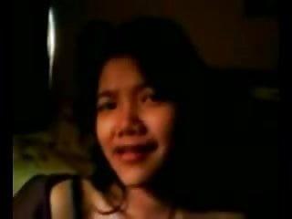 Video bokep online malay- lesbian couple kissing  3gp
