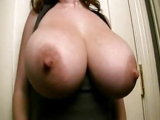 If God Had Tits They'd Look Like This