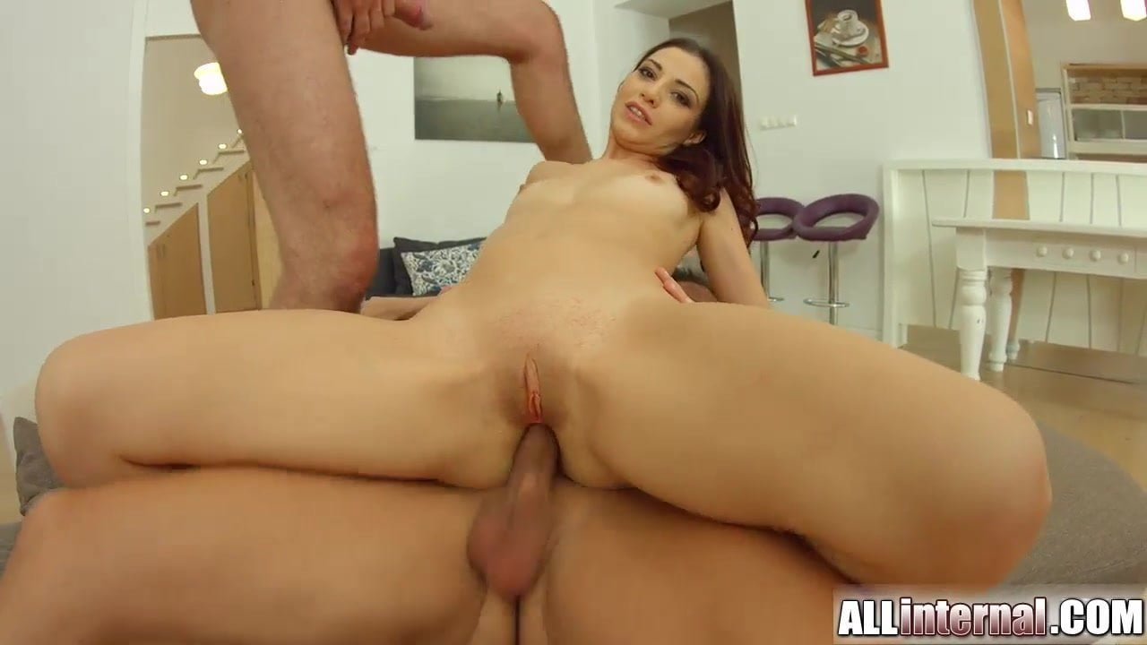 Anal sex video clips-4357