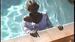 pool cum