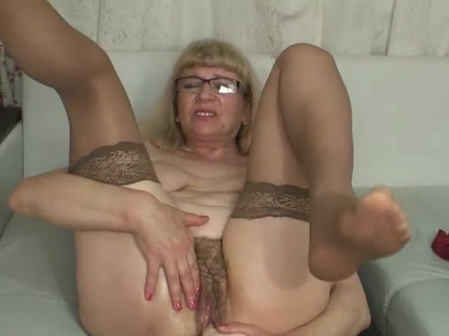 Russian Granny Free View Granny Porn Video 85 - Xhamster-1484
