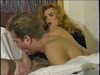 Moriah recommend best of sex 2 shemale tranny nurse