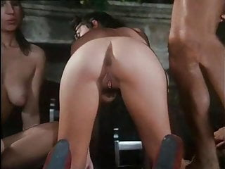Download video bokep Decameron X (1994) with Christoph Clark Mp4 terbaru