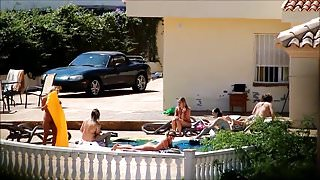 Holiday Nudists 03