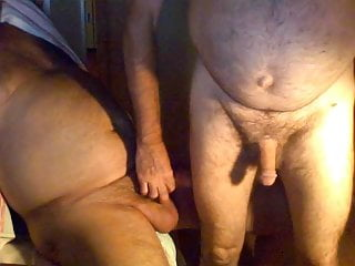 With you 3gp videos xxx big cock idea More