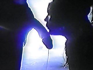 Drop Sex Trailer VHS Rip