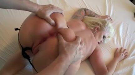 Bonnie rotten squirt porn